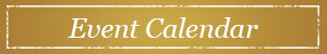 Brasstown-Valley-Activities-Event-Calendar