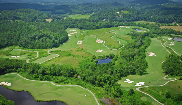 Brasstown-Valley-Golf-Hotel-Resort-North-Georgia-Course-Tour
