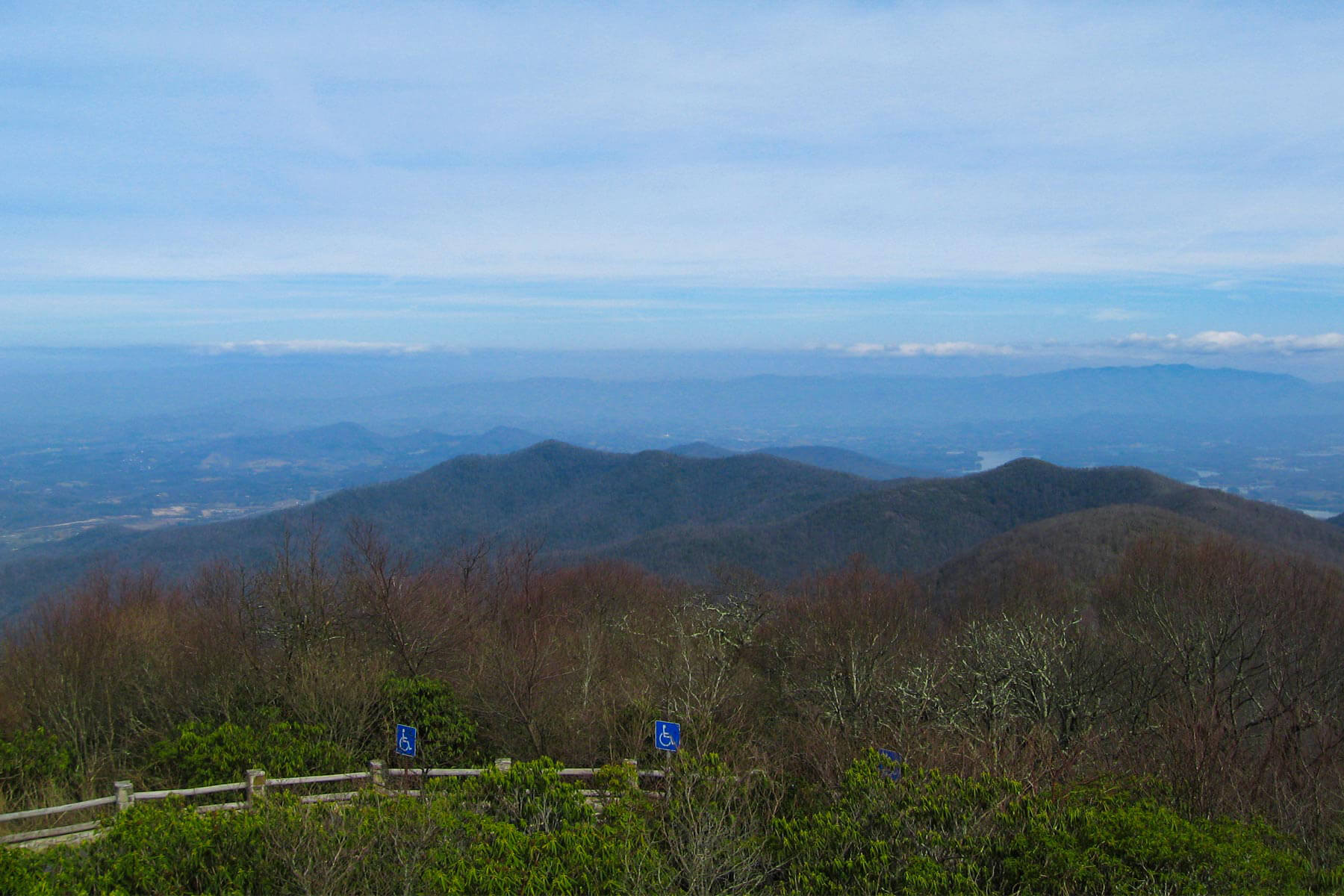 Brasstown-Valley-Exclusive-Trips-And-Excursions-Chattahoochee-National-Forest