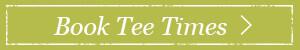 Brasstown-Valley-Golf-Book-Tee-Times