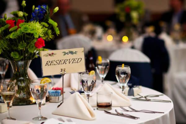 Brasstown-Valley-Homepage-Activities-Meetings-Events