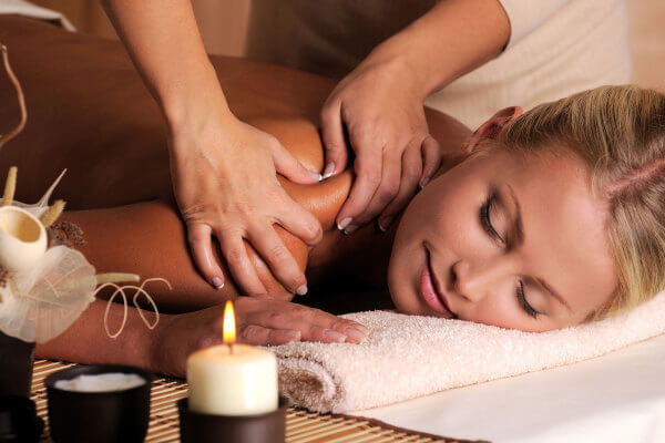 Brasstown-Valley-Spa-treatments-Homepage-Activities-Spa-1