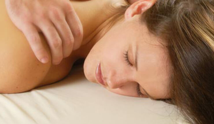 Brasstown Valley Spa Treatments And Services
