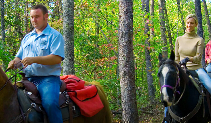 Brasstown-Valley-Trail-Horseback-Riding-Georgia-Stables-1