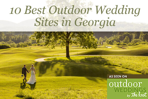 https://www.brasstownvalley.com/wp-content/uploads/2014/09/Brasstown-Valley-Weddings-10-Best-Outdoor-Wedding-Sites-In-Georgia.jpg