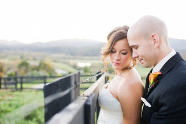 https://www.brasstownvalley.com/wp-content/uploads/2014/09/Brasstown-Valley-Weddings-Photo-Gallery.jpg