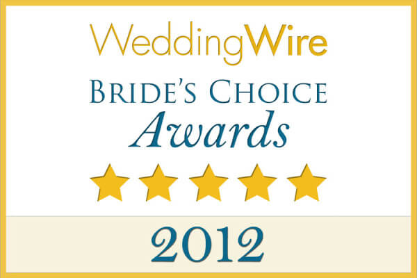 https://www.brasstownvalley.com/wp-content/uploads/2014/09/Brasstown-Valley-Weddings-Wedding-Wire-Brides-Choice-Award-2012.jpg