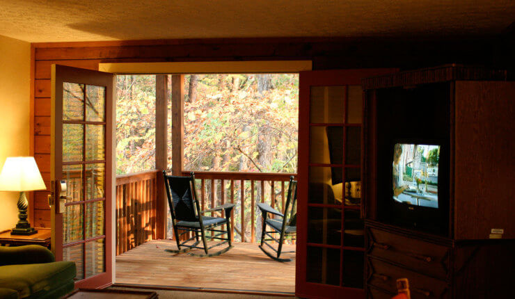 brasstown valley accommodations5