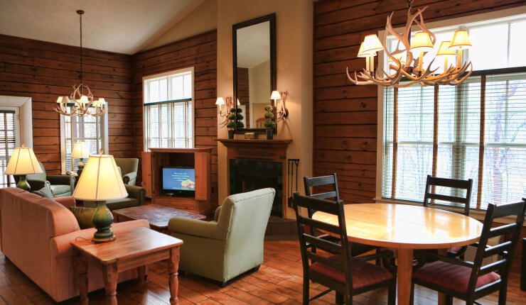 brasstown-valley-accommodations-cottage-palor