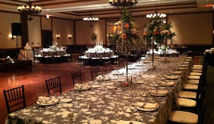 brasstown-valley-meetings-events-ballroom3-thumbnail