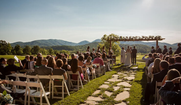 brasstown-valley-weddings_outside