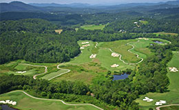 homepage-Blue-Ridge-Georgia-Golf-experience-tour
