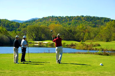 Brasstown-Valley-Golf-Hotel-Resort-North-Georgia-Traditional-Golf-Packages