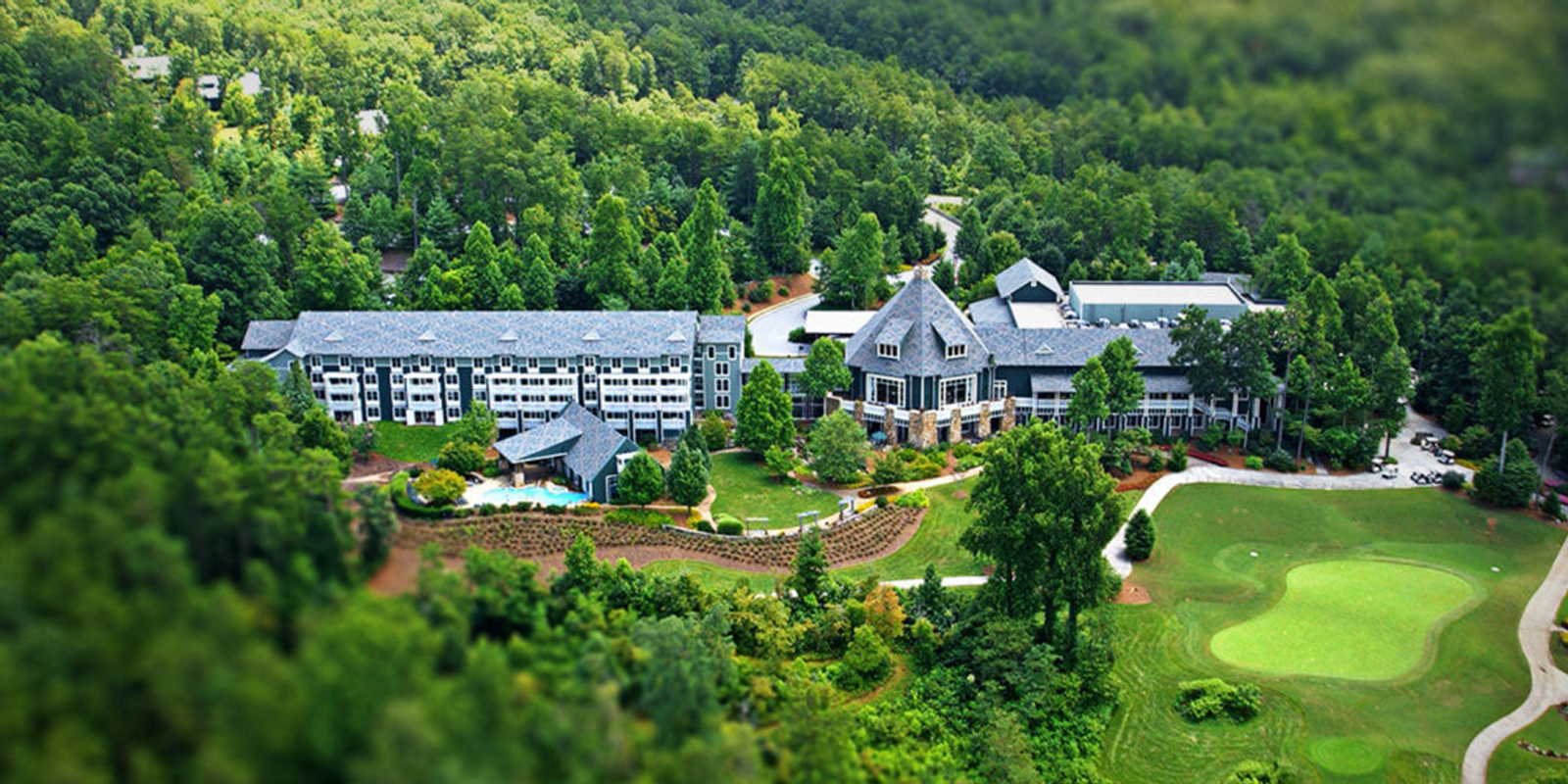 brasstown valley resort spabrasstown valley resort spa young