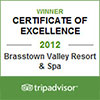 Trip-Advisor-Certificate-2012-Weekend-Getaways-Georgia