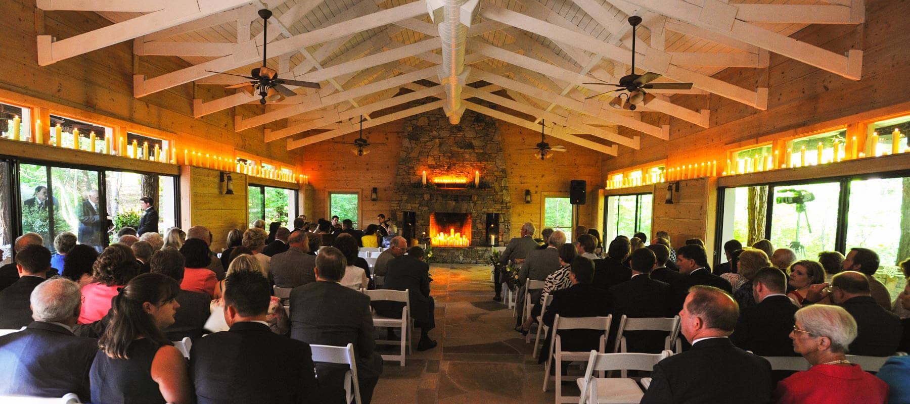 Brasstown-Valley-Wedding-Venues-in-Georgia-Creekside-Pavilion-3