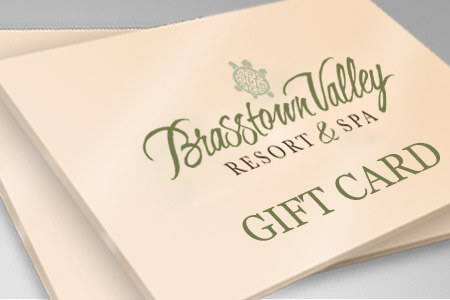 Brasstown Valley Gift Cards