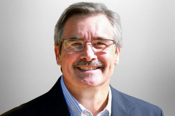 Brasstown Valley Meetings Sales Team George Sartin1
