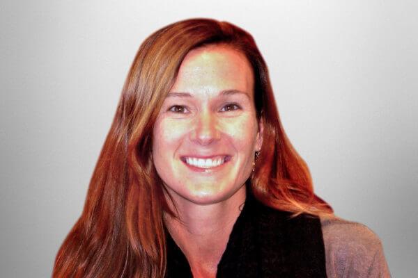 Brasstown Valley Meetings Sales Team Jessica Guild