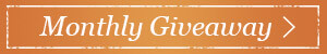 Brasstown-Valley-Packages-And-Specials-Monthly-Giveaway
