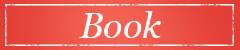 Brasstown-Valley-Room-Types-Book