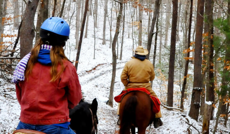 Brasstown-Valley-Trail-Horseback-Riding-Georgia-tables-Programs-1