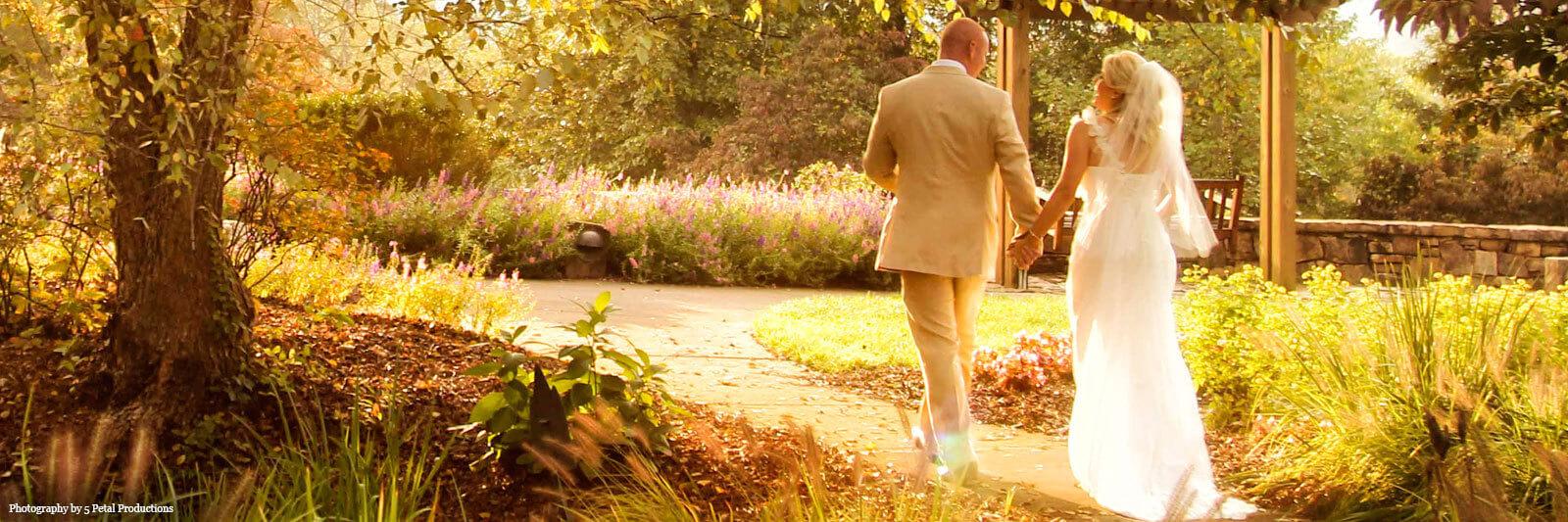 Brasstown-Valley-Outdoor-Wedding-Venue-Georgia-Wedding-Packages-2