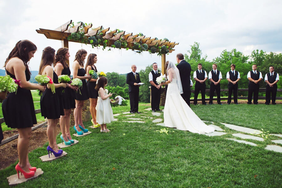 Brasstown-Valley-Wedding-Packages-A-La-Carte-Pricing