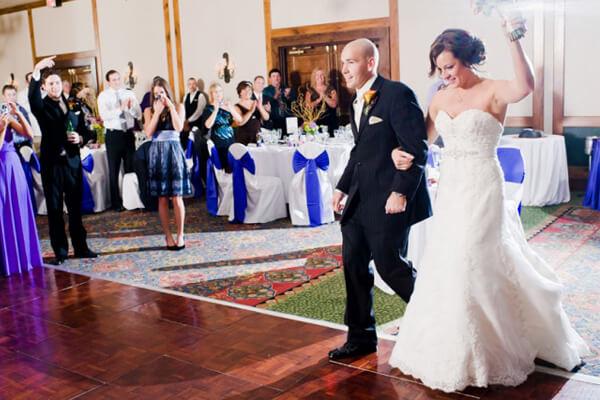 Brasstown-Valley-Wedding-Packages-Blue-Ridge-Wedding-Package