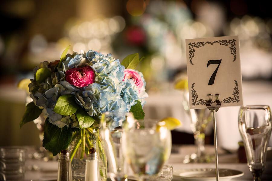 Brasstown-Valley-Wedding-Packages-Nantahala-Wedding-Package