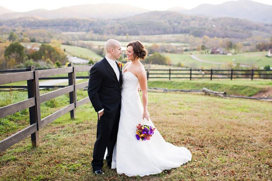 Brasstown-Valley-Wedding-Packages-Sequoia-Wedding-Package