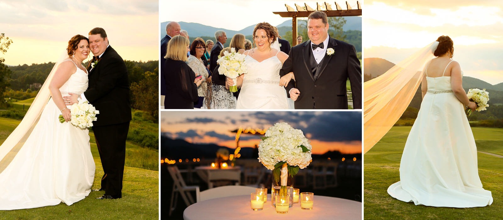 Brasstown-Valley-Wedding-Stories-Harper-Wedding-Collage