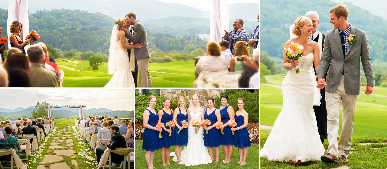 Brasstown-Valley-Wedding-Stories-Jacobs-Wedding-2-Collage