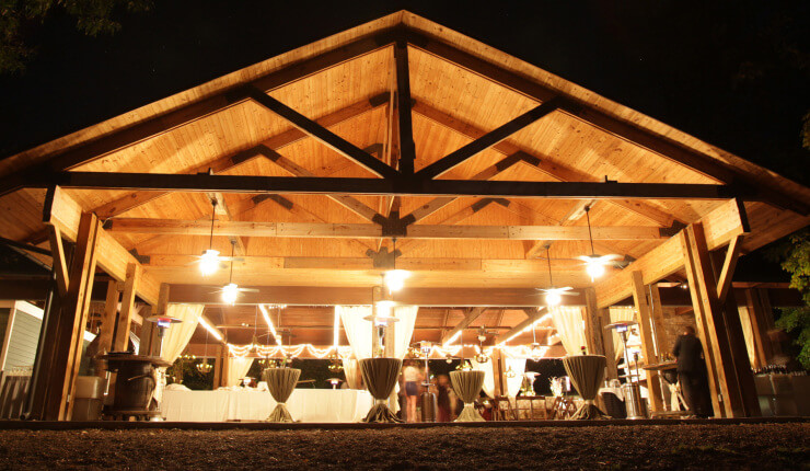 Brasstown-Valley-Georgia-Wedding-Packages-Wedding-Venues-Sunset-Pavilion