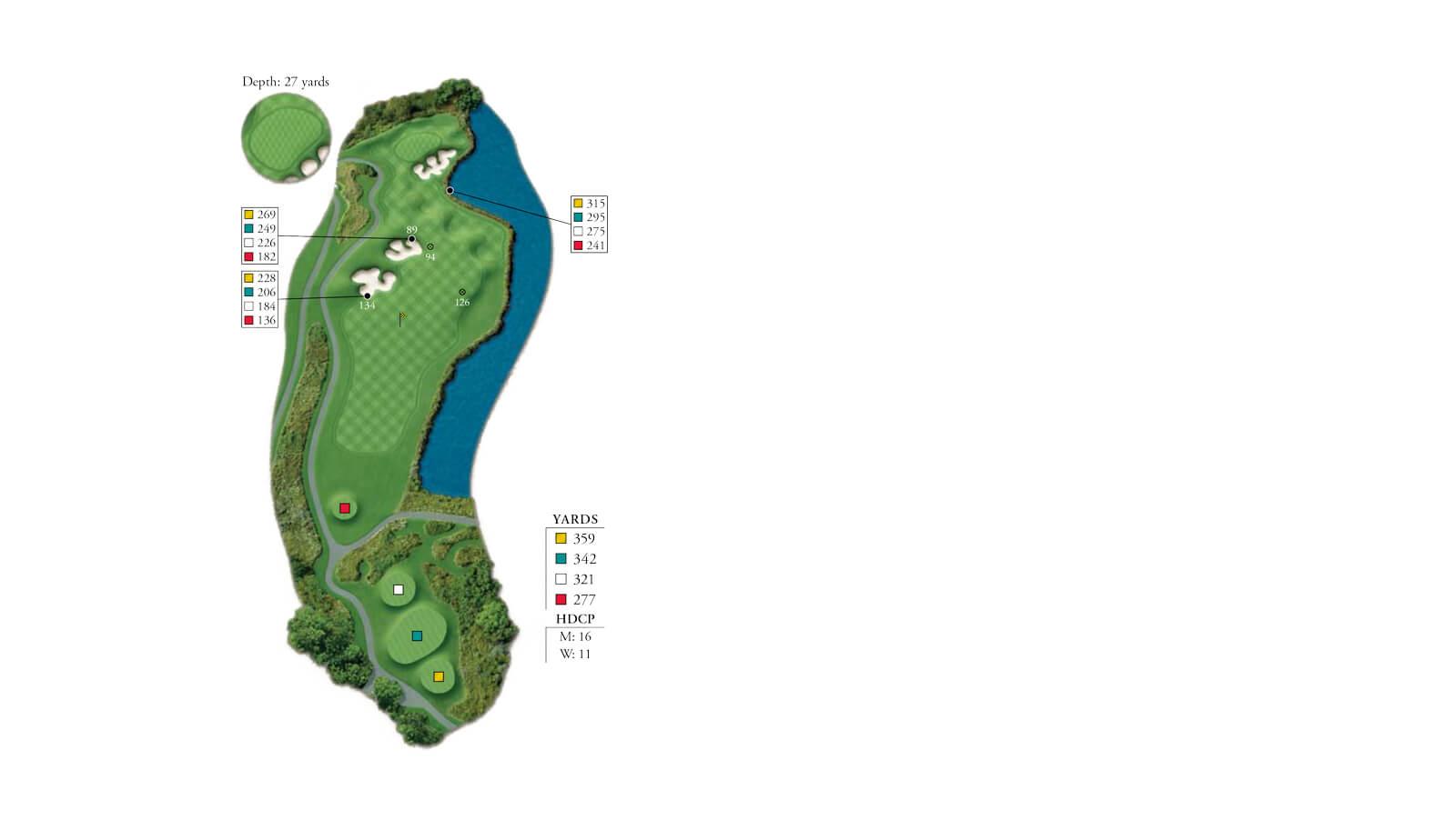 GolfSlider Course3