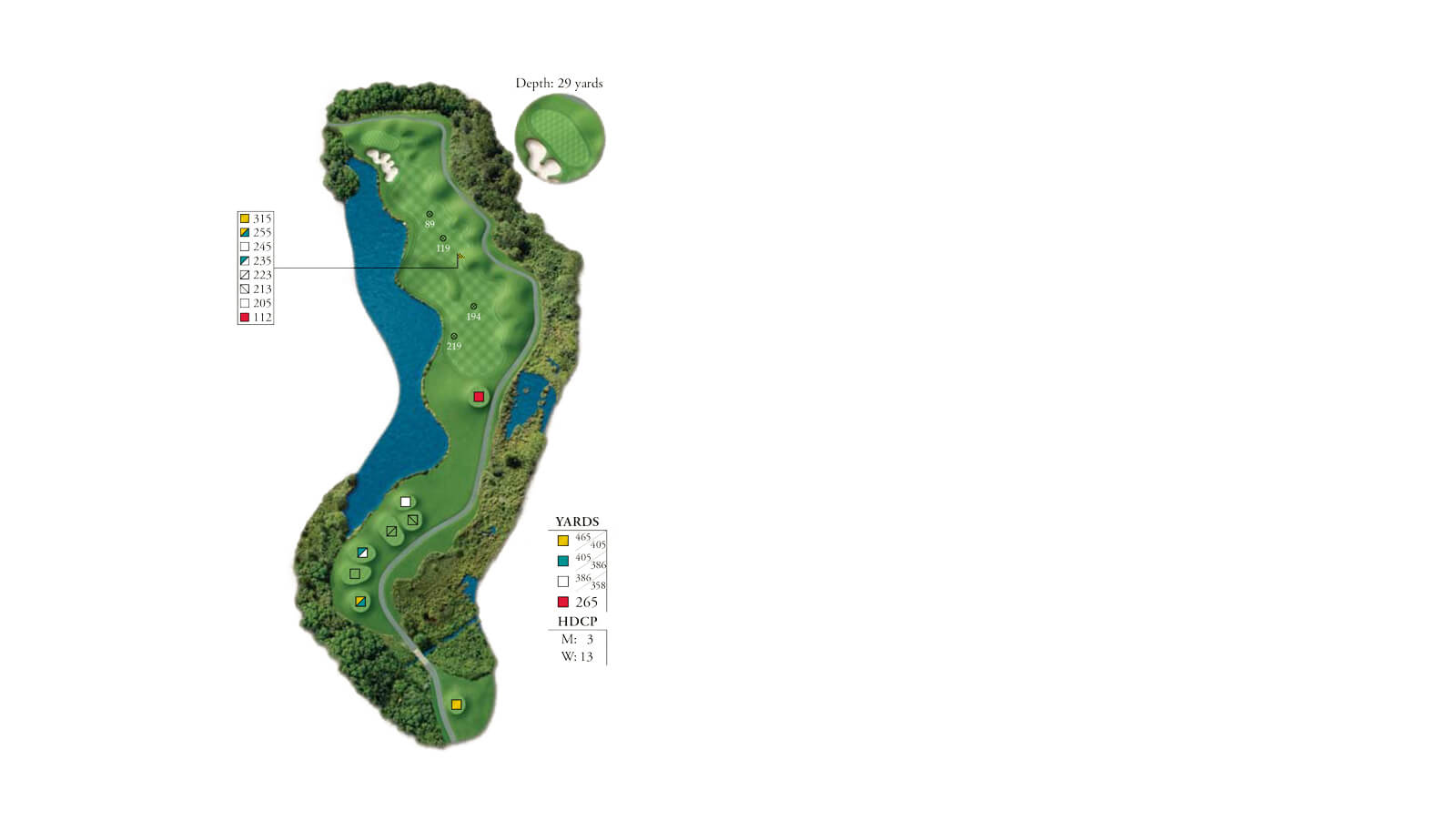 GolfSlider-Golf-Georgia-Course6