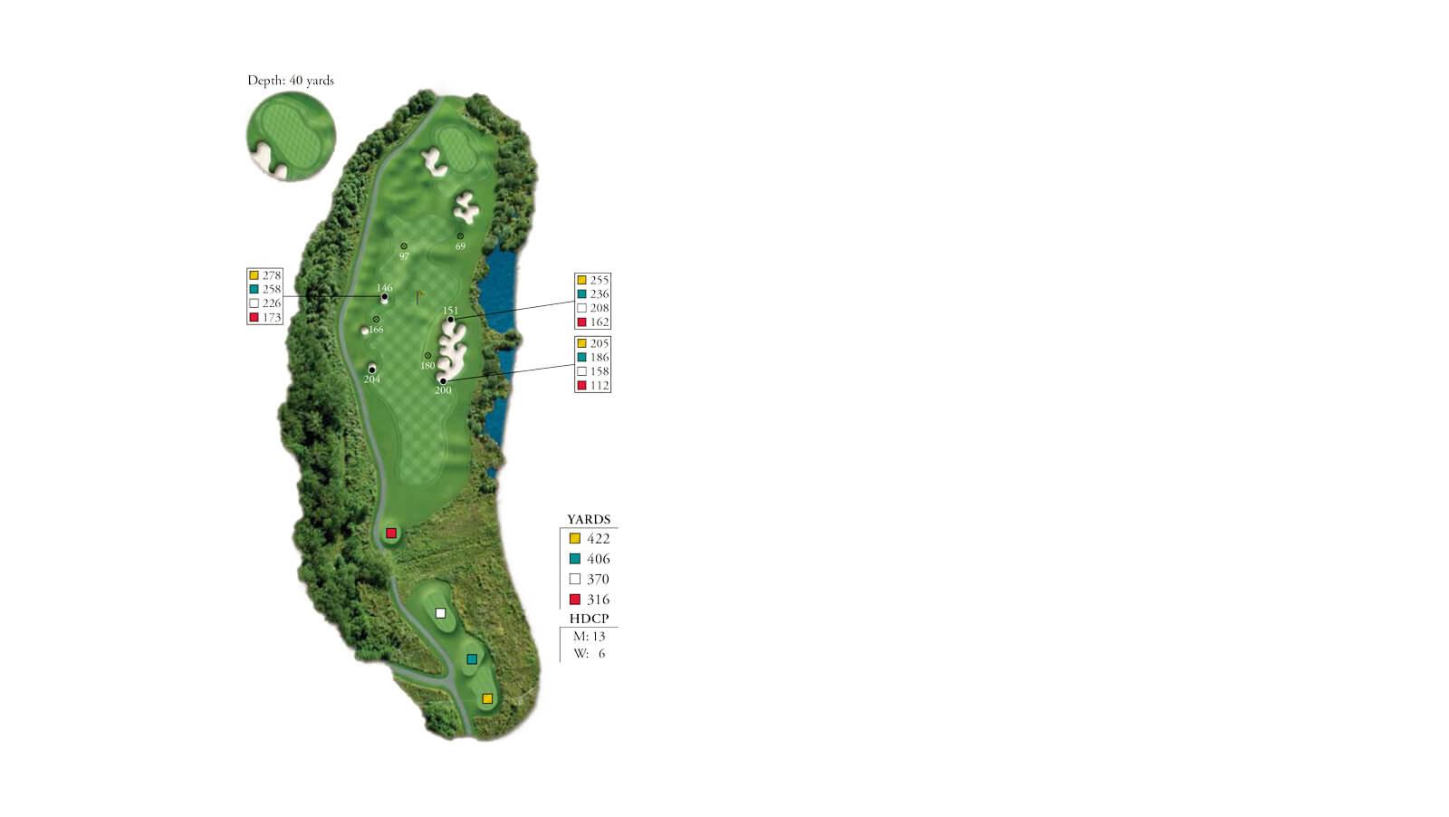 GolfSlider Course7