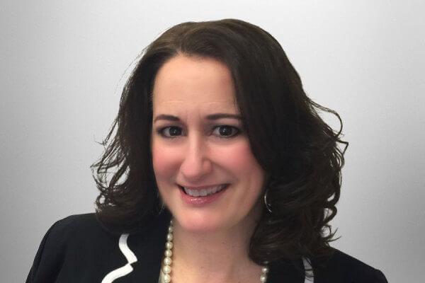 Lake Blackshear Meetings Sales Team Paula Fronimo 2
