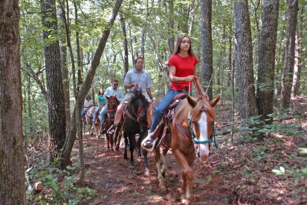 https://www.brasstownvalley.com/wp-content/uploads/2016/03/Trail-Ride.jpg