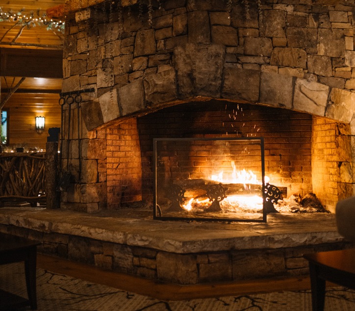 fireplace bvr blog cover