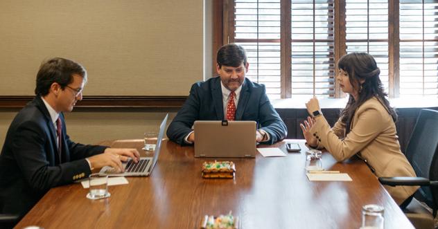 BVR Meeting Blog Header
