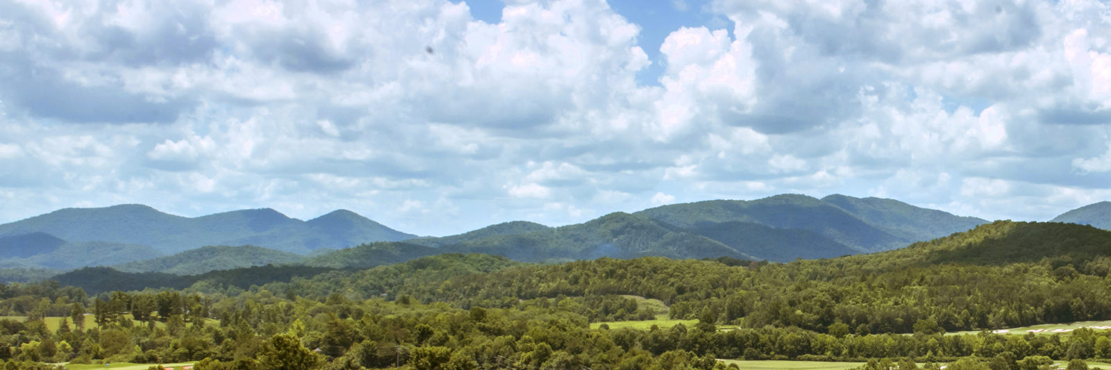 BrasstownValleyResort Header BlueRidgeMountainRange