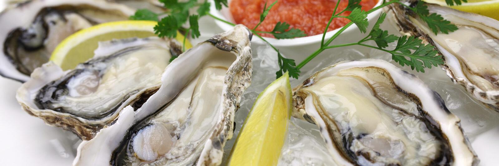 BrasstownValleyResort Header Oysters