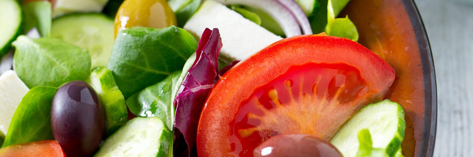 BrasstownValleyResort Header Salad